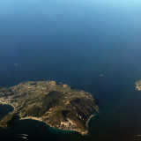 1920px-Isole_Eolie_dall'alto