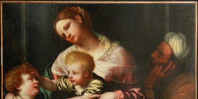 Brescia Tiziano