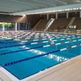 Centro-natatorio-di-Mompiano
