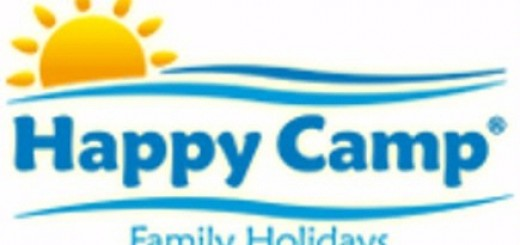 Happy_camp_logo_web
