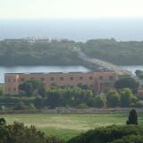 Lago_di_Paola_visto_dalla_torre_del_Comune