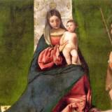 Tiziano Brescia