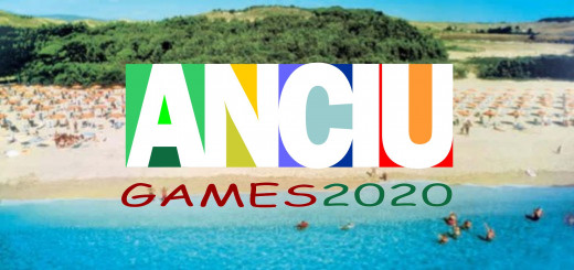 anciu games