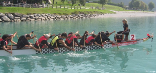 anciu_dragon_boat