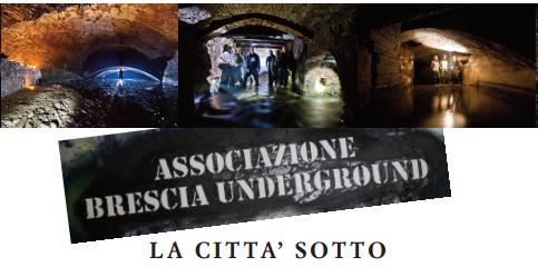 associazione brescia underground
