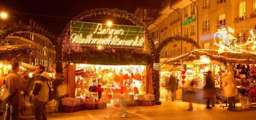 berner-weinachtsmarkt-2