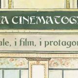 brescia cinematografica