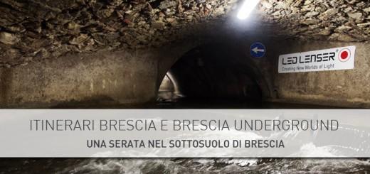 brescia_underground