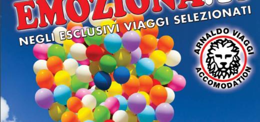 catalogo_2019