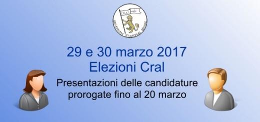elezioni_2017