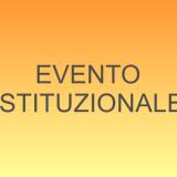 evento-istituzionale