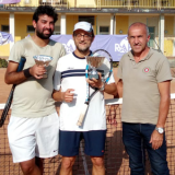 finale tennis 2018