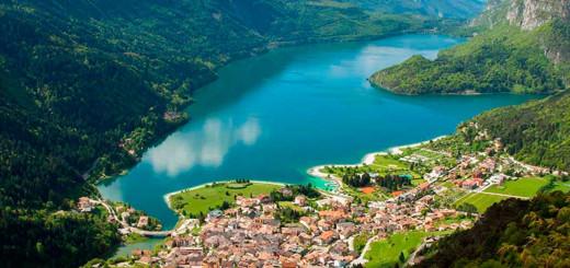 lago_di_molveno