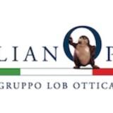 lob_ottica