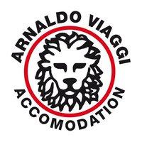 logo_arnaldo_viaggi