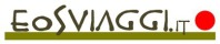 logo_eos_viaggi