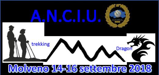 logo_trekking_anciu