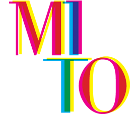 mitoLogo2014