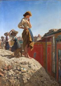 mostra-brescia-donne-nell-arte-10-Filippo-Palizzi-Donne-che-scavano-a-Pompei-731x1024
