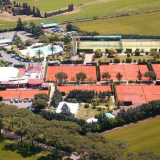 nazionali_tennis_roma