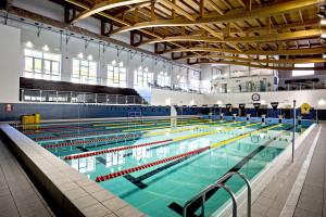 piscina caravaggio