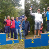 premiazioni Pavia 2018