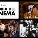 storia del cinema - immagine