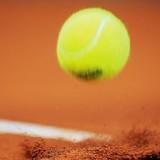tennis_club_azzurri