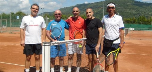 tennisnazionali