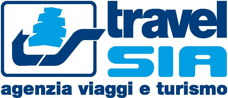 travelsia