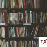 txt_libri