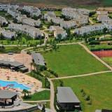 villaggio bluserena