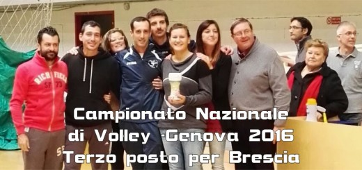 volley-genova-2016